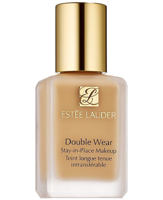 Double Wear Stay-in-Place Makeup by Estée Lauder