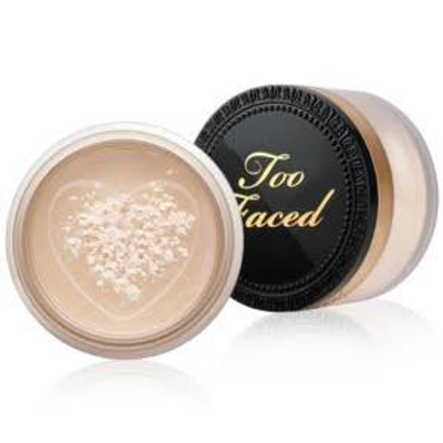 Born This Way Setting Powder by Too Faced