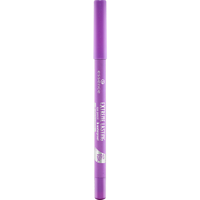 Extreme Lasting Eye Pencil by essence