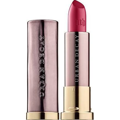 Vice Lipstick by Urban Decay
