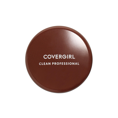 Professional Loose Powder by Covergirl